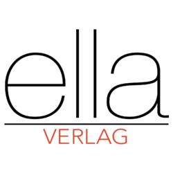 ELLA VERLAG